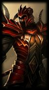 Skin Loading Screen Dragonslayer Jarvan IV.jpg