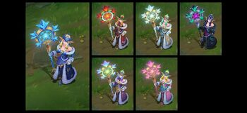 Soraka Screens 5.jpg