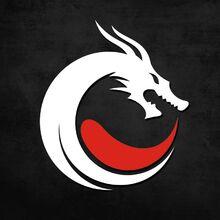 TDK logo 2015.jpg
