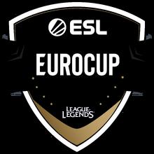 ESL EuroCup.png