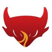Elohell logo.jpg