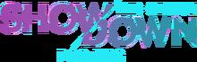 Mid-Season Showdown logo.png