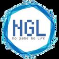 No Game No Lifelogo square.png