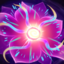 Pop Blossom.png