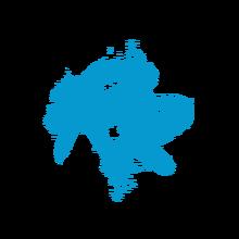 Rift Rivals Logo.png