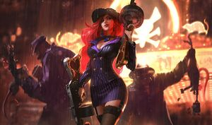 Skin Splash Crime City Miss Fortune.jpg