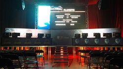 Teatro Factoria Italia.jpg