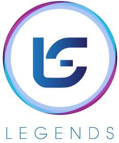 CGA Legends.jpg