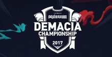 Demacia Championship 2017.jpg
