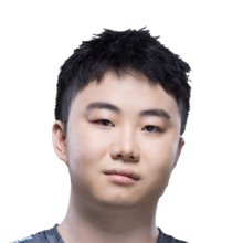 LGD Killua 2020 WC.png