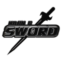 NaJin Black Swordlogo square.png