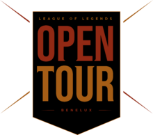 Open Tour Benelux 2020.png