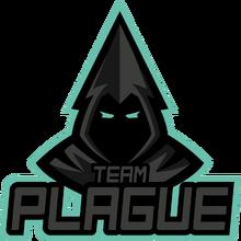 Team Plaguelogo square.png