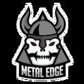 Metal Edge Gaminglogo square.png