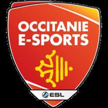 Occitanie Esports 2018 logo.png