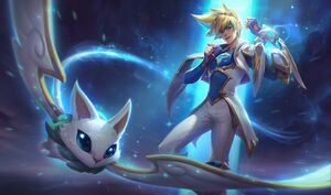 Skin Splash Star Guardian Ezreal.jpg