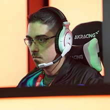 Trick2g 2018.png
