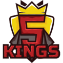 Five Kingslogo square.png