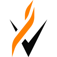 Infernal Voidlogo square.png