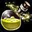 ItemSquareRejuvenation Potion.png