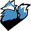 Resilience Esportslogo square.png