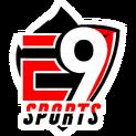 E9Sportslogo square.png