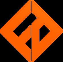 Future Perfect Orangelogo square.png