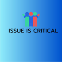 Issue is Criticallogo square.png