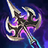 ItemSquareUmbral Glaive.png