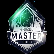 LMS logo New.png