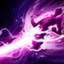 Lifeform Disintegration Ray.png