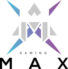 MAX (Chinese Team)logo profile.png