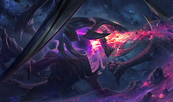 Skin Splash Dark Star Cho'Gath.jpg