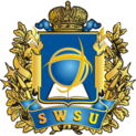 South-West State Universitylogo square.png