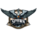 Spawn eSports (Spanish Team)logo square.png