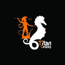 Titan Catipay logo.jpg