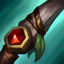 Tracker's Knife - Warrior.png