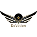 DeVotion eSports Academylogo square.png