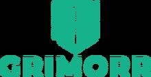Grimorr League.png