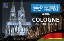 IEM 9 Cologne.jpg