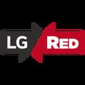 LG Redlogo square.png