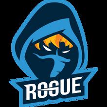 Rogue 2020logo square.png