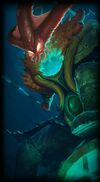 Skin Loading Screen Deep Terror Thresh.jpg