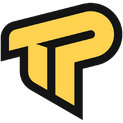 TP eSports Freljordlogo square.png