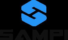 Team Sampilogo profile.png