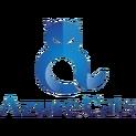 Azure Catslogo square.png