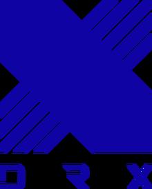 DRXlogo profile.png