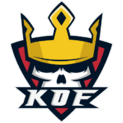 King of Futurelogo square.png