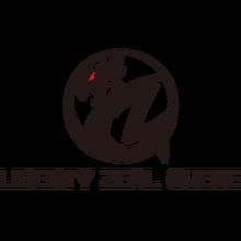 Liberty Zeal Queuelogo square.png