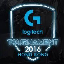 Logitech Tournament 2016 HK.jpg